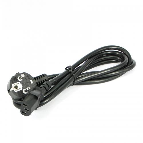 Q-LOK S1200 EUSTND mrežni kabel