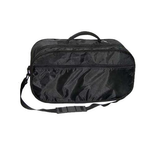 CNB BGB400 torba za bongose