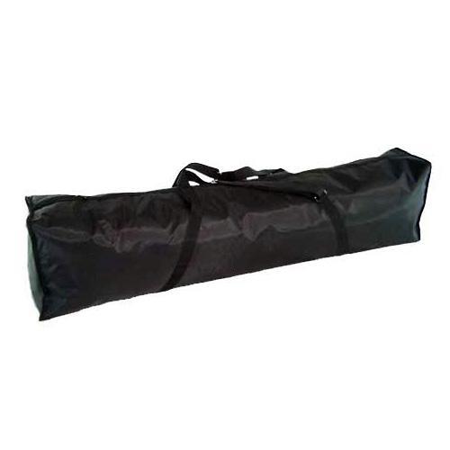 CNB SSB300/A torba za stalke - zvučnik