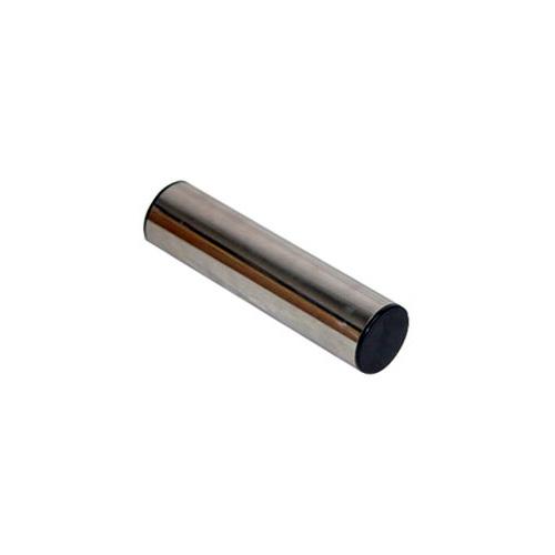 SX udaraljke MSK-1 shaker metalni