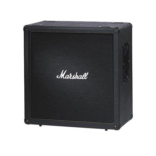 Marshall AVT412XB 200W 4x12\