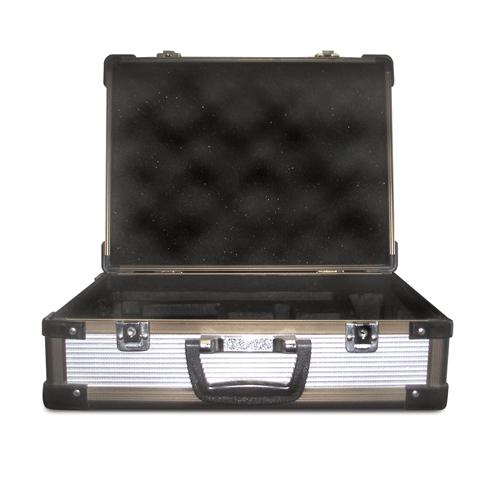 NADY SMCC-2 kofer za studio mikrofon