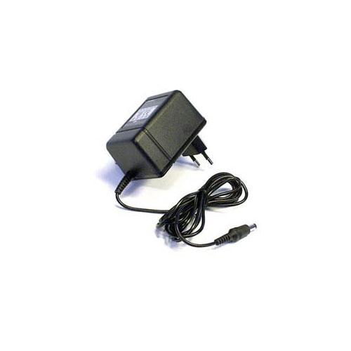 Roland  PSA230P adapter 9V za BOSS