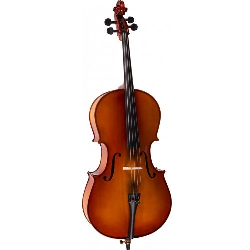 Valencia CE300 3/4 cello set