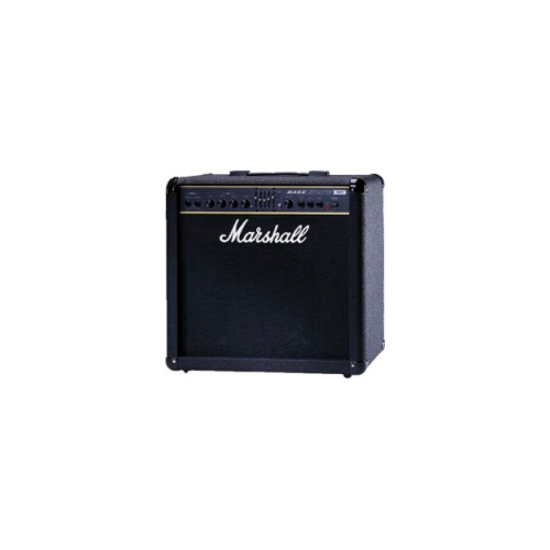 Marshall B-65 bas pojačalo 65W 1x12\