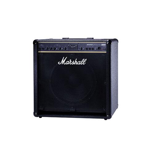 Marshall B-150 bas pojačalo 150W 1x15\