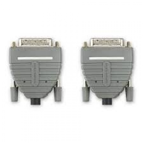 Bandridge   Kabel VL-7393 scart kabel 3m