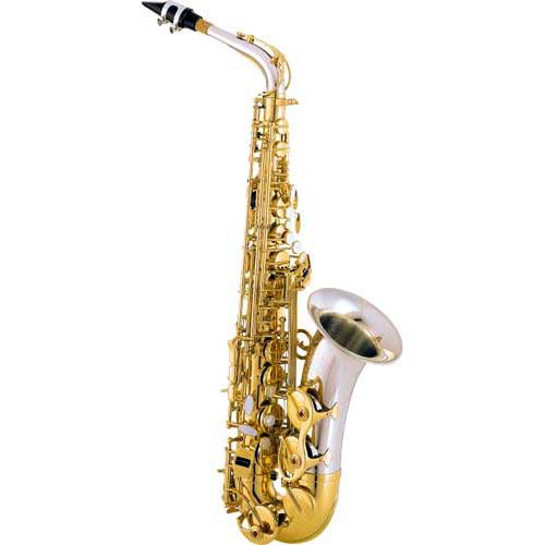 Amati AAS 73P-O alt saxophon