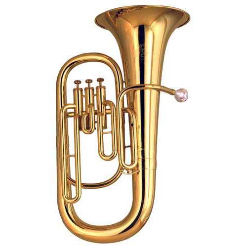 Amati AEP 231-O euphonium