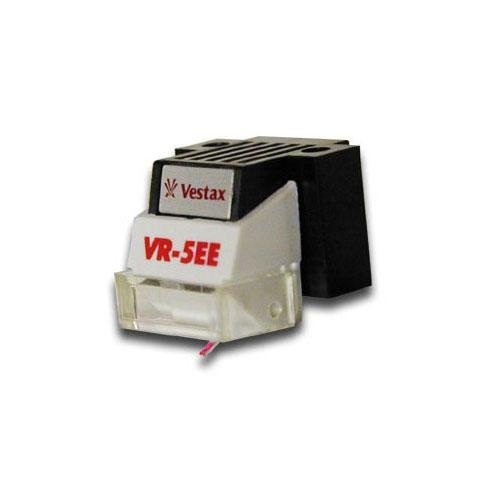 VESTAX  VR-5E iglice za gramofon