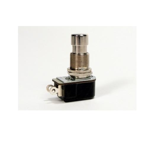 Electro Harmonix 110-PM-OFF prekidač