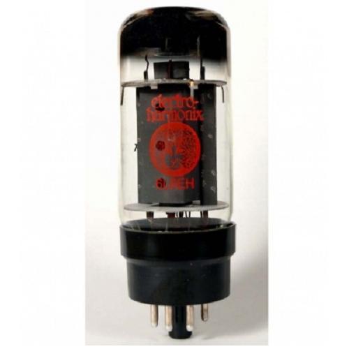 Electro Harmonix 6L6EHGC lampa