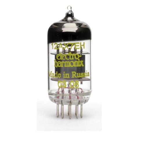 Electro Harmonix 12AX7EH lampa za pojačalo