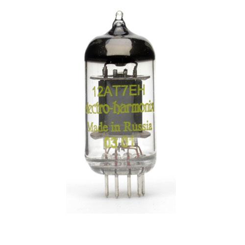 Electro Harmonix 12AT7EH lampa za pojačalo