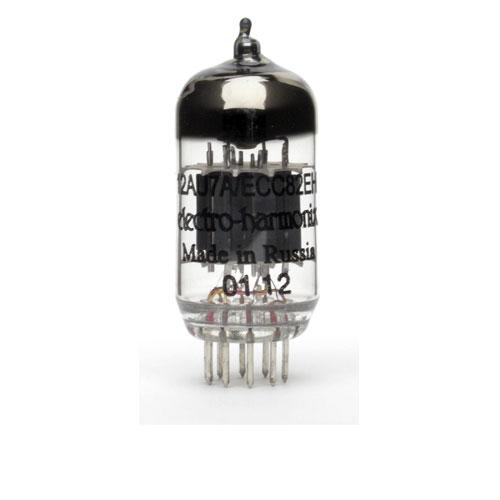Electro Harmonix 12AU7EH lampa