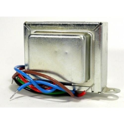 Electro Harmonix NSC041318-T 25W trafo za pojačalo