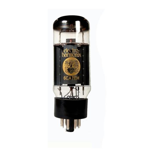 Electro Harmonix 6CA7EH lampa