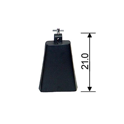 SX udaraljke CBL-4 zvono za bubanj udaraljka