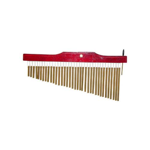 SX udaraljke BCM-36 bar chimes 36 štapića