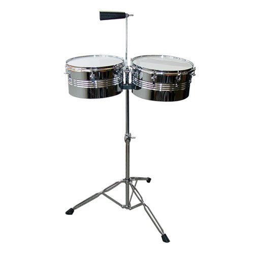 SX udaraljke TBL13-14 timbales 13\
