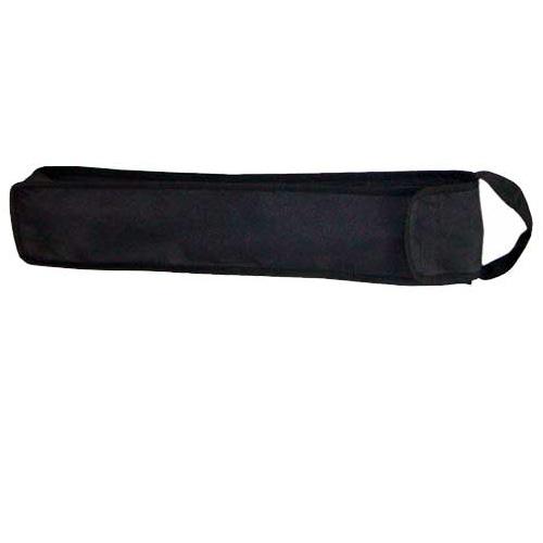 CNB MSB300 torba za notne stalke