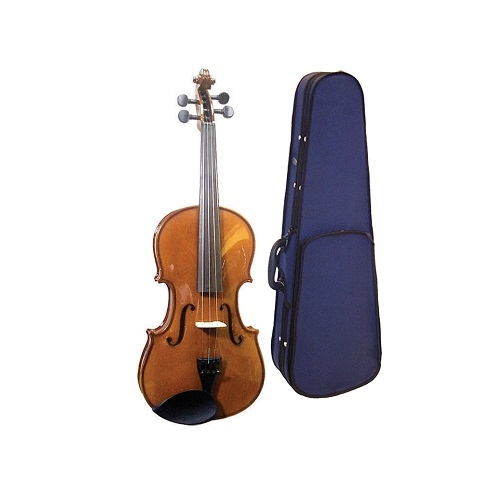 Valencia V400 3/4 violina set