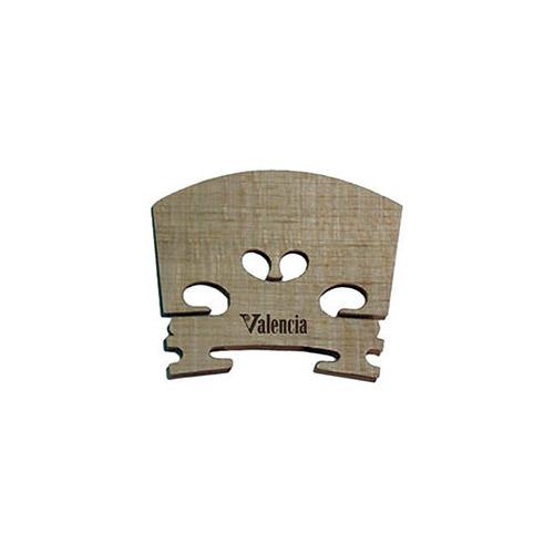 Valencia VBR100 1/2 kobilica za violinu 1/2