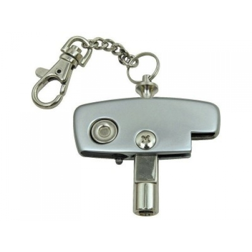 EVANS DALK ključ za bubanj sa lampicom