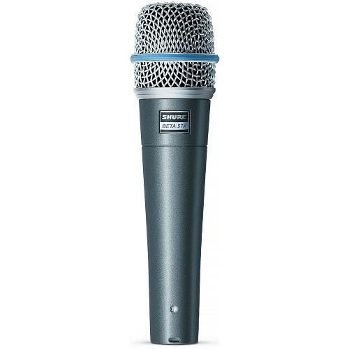 SHURE Mikrofon Beta57A