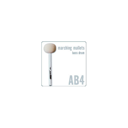 Pro Mark AB4 palice za bas bubanj
