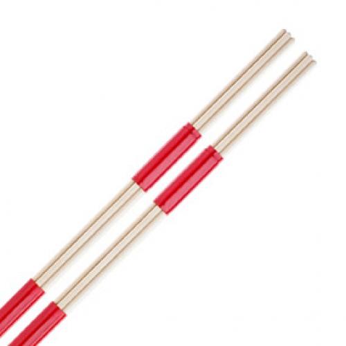 Pro Mark L-RODS palice štapići