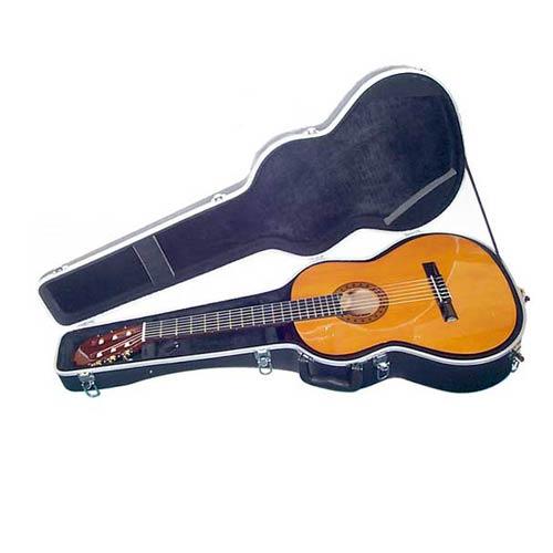 CNB CC50 kofer za klasičnu gitaru