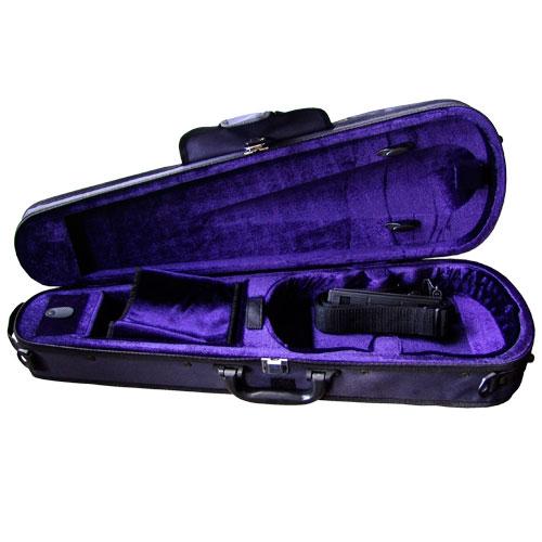 STRUNAL Kofer set 3/4 8301500