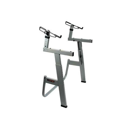 Q-LOK M2/TI dodatna ruka za M91/TI stalak / par