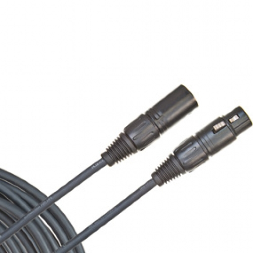 Planet Waves Kabel PW-CMIC-25 xlr-xlr kabel