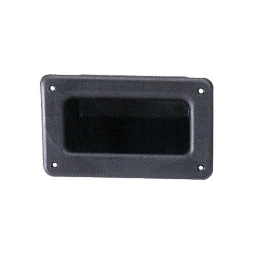 Q-LOK M212 plastična ručka za zvučnik