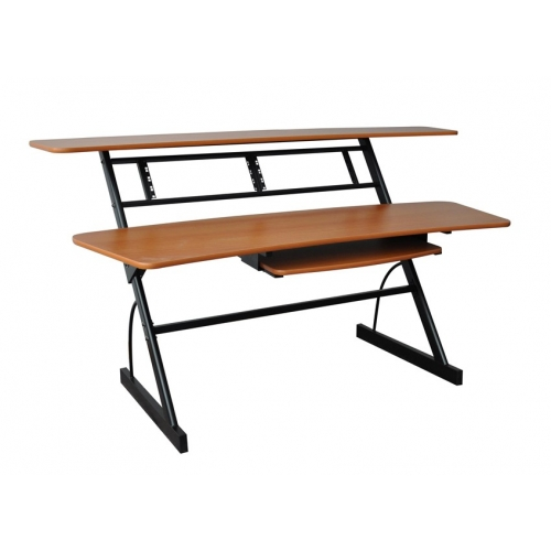 Q-LOK Z600 studio stol