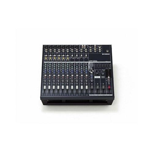 Yamaha EMX5014C 2x500w aktivna mikseta