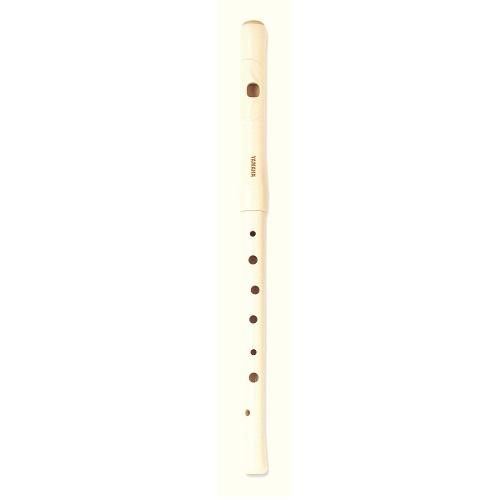 Yamaha YRF-21 fife blok flauta