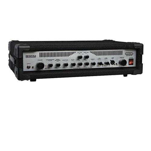 Fender Pojačalo Bassman250HD 234-5906