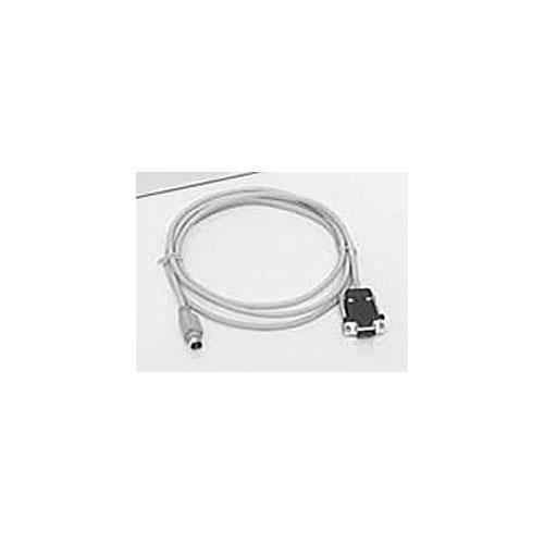KETRON PC kabel