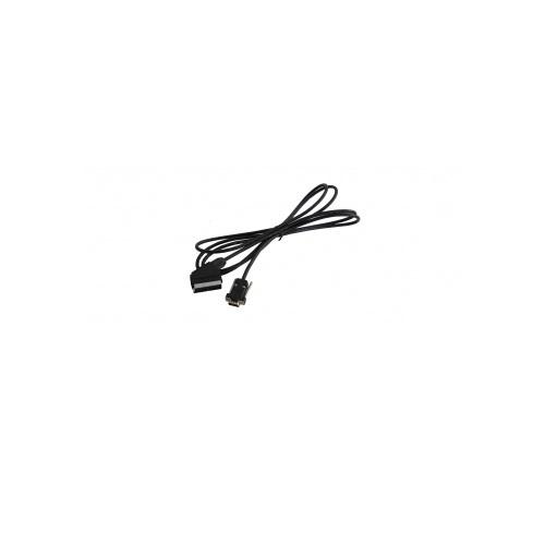 KETRON Kabel adaptre SCART