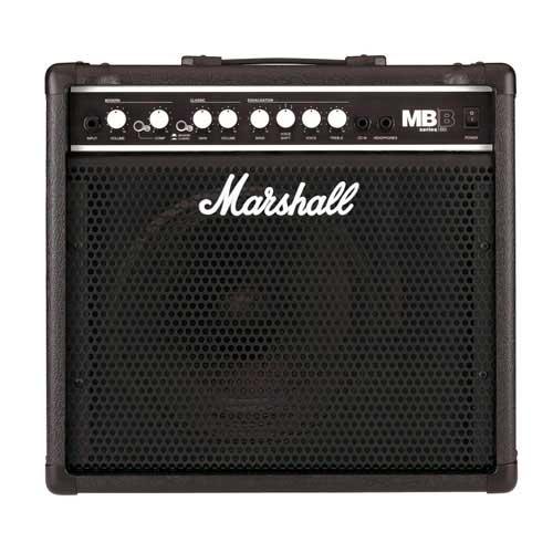 Marshall MB30 bas pojačalo 30watt