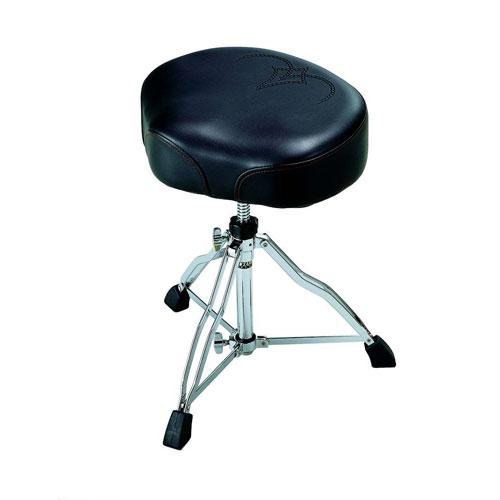 TAMA HT730 stolica za bubanj