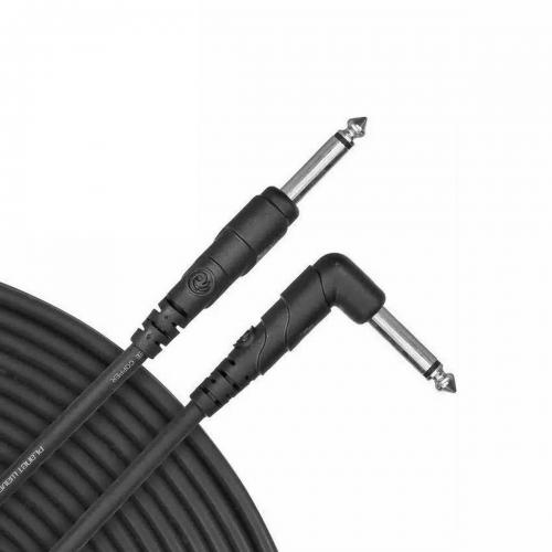 Planet Waves Kabel PW-CGTRA-20 instrument kabel L ban