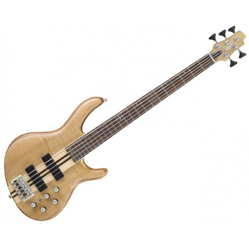 CORT Bass A5-OPN