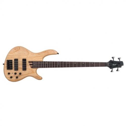 CORT Bass B4 - OPN
