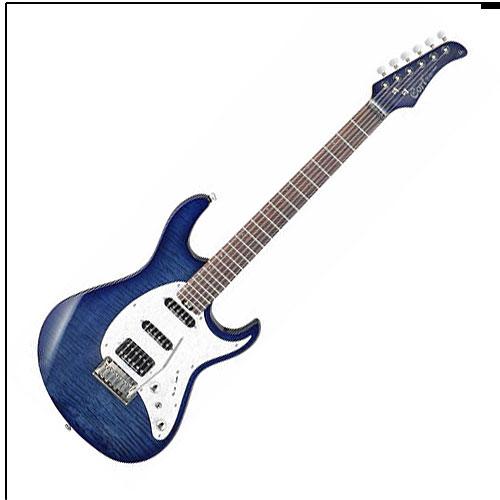 CORT El gitara G285-AVB