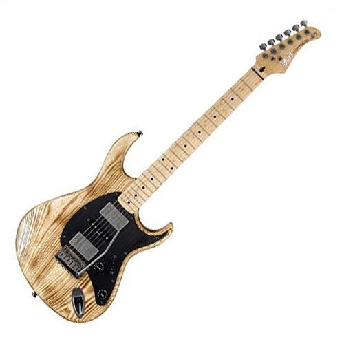 CORT El gitara HBS II - OPB