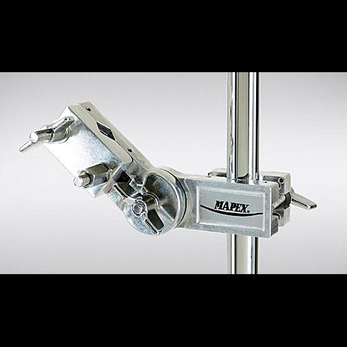 MAPEX Clamp AC904